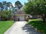 4031 Oak Moss Ct - Photo 1