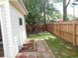4031 Oak Moss Ct - Photo 19