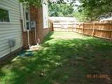 4031 Oak Moss Ct - Photo 21