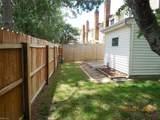4031 Oak Moss Ct - Photo 22