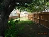 4031 Oak Moss Ct - Photo 23