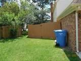 4031 Oak Moss Ct - Photo 3