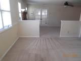 4031 Oak Moss Ct - Photo 8