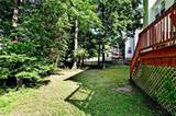 4755 Regents Park - Photo 34