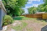9277 Mason Creek Rd - Photo 29