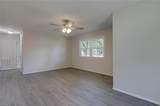 6011 Chestnut Ave - Photo 11
