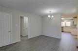6011 Chestnut Ave - Photo 13