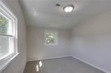 6011 Chestnut Ave - Photo 37