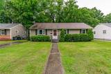 311 Winchester Dr - Photo 2