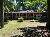 408 Link Rd - Photo 1