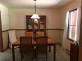 408 Link Rd - Photo 4