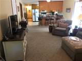 408 Link Rd - Photo 8