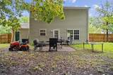8731 Orcutt Ave - Photo 28