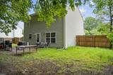 8731 Orcutt Ave - Photo 29