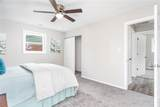 7408 Red Brook Rd - Photo 17