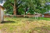 7408 Red Brook Rd - Photo 19
