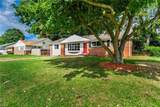 7408 Red Brook Rd - Photo 2
