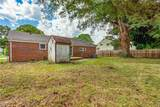 7408 Red Brook Rd - Photo 20