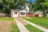 7408 Red Brook Rd - Photo 3