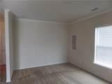 1706 Montclair Ave - Photo 10