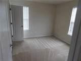 1706 Montclair Ave - Photo 6