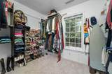 709 Pinecliffe Dr - Photo 24