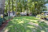 709 Pinecliffe Dr - Photo 32
