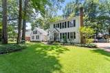 709 Pinecliffe Dr - Photo 4