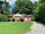 1442 Government Rd - Photo 1