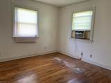 1442 Government Rd - Photo 11