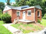 1442 Government Rd - Photo 15