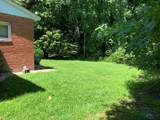 1442 Government Rd - Photo 16