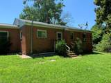 1442 Government Rd - Photo 17