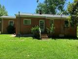 1442 Government Rd - Photo 18