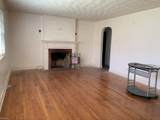 1442 Government Rd - Photo 2