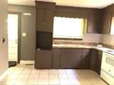 1442 Government Rd - Photo 4