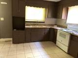 1442 Government Rd - Photo 5
