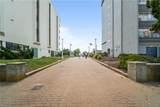 2113 Atlantic Ave - Photo 29
