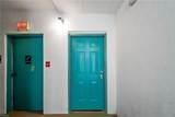 2113 Atlantic Ave - Photo 3