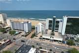 2113 Atlantic Ave - Photo 35