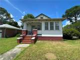 843 Orville Ave - Photo 1