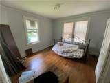 843 Orville Ave - Photo 10