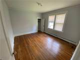 843 Orville Ave - Photo 11