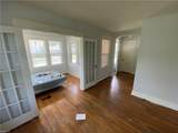 843 Orville Ave - Photo 3