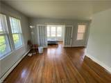 843 Orville Ave - Photo 4