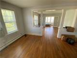 843 Orville Ave - Photo 5