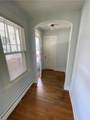 843 Orville Ave - Photo 8
