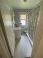 843 Orville Ave - Photo 9