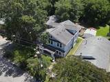 131 D View Ave - Photo 49