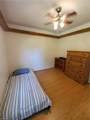 302 Meadowlake Rd - Photo 33